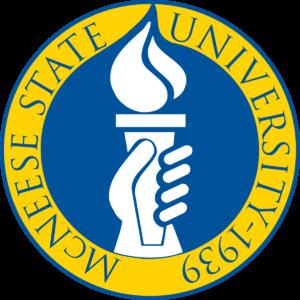 McNeese State University Top 30 Online RN to BSN Programs