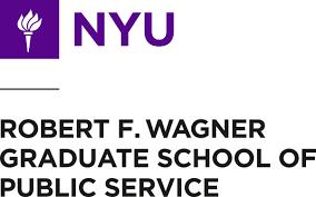 NYU Wagner - Top Women CEOs