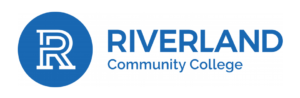 Riverland Community College 35 Best Online Technical Degrees