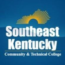 Southeast Kentucky Community and Technical College 35 Best Online Technical Degrees
