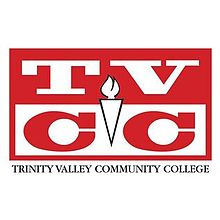 Trinity Valley Community College 35 Best Online Technical Degrees