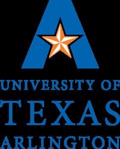 University of Texas- Arlington 30 Best Online RN to BSN Programs