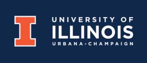 university-of-illinois-top-female-ceos