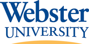 webster-university-top-female-ceos
