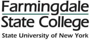 Farmingdale State College 30 Best Online RN to BSN Programs