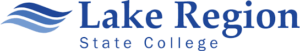 Lake Region State College 35 Best Online Technical Degrees