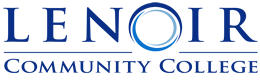 Lenoir Community College 35 Best Online Technical Degrees
