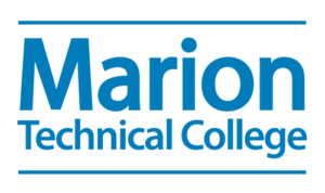 Marion Technical College 35 Best Online Technical Degrees