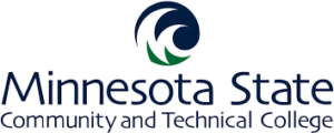 Minnesota State Community and Technical College 35 Best Online Technical Degrees
