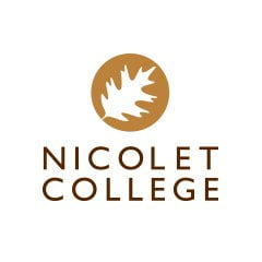 Nicolet Area Technical College 35 Best Online Technical Degrees
