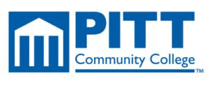 Pitt Community College 35 Best Online Technical Degrees