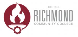 Richmond Community College 35 Best Online Technical Degrees