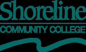 Shoreline Community College 35 Best Online Technical Degrees