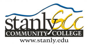 Stanly Community College 35 Best Online Technical Degrees