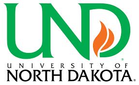 university-of-north-dakota-top-female-ceos