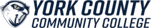 York County Community College 35 Best Online Technical Degrees