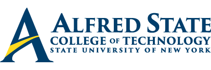 SUNY College of Technology- Alfred Top 50 Affordable Online Colleges and Universities