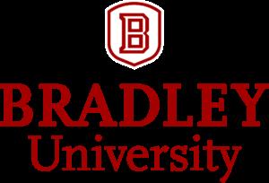 Bradley University