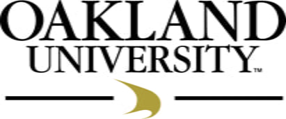 Oakland University - Top 50 Affordable Online Colleges and Universities