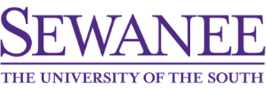 20 Most Affordable Online Colleges with No Application Fee + Sewanee: The University of the South