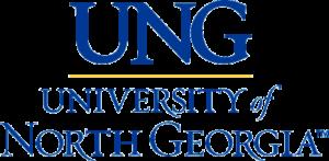 University of North Georgia - Top 10 PhD Criminal Justice Online Programs