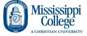 Mississippi College  Top 40 Accelerated Online Masters in Education Programs