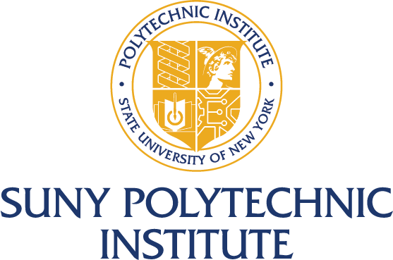 SUNY Polytechnic Institute- Top 50 Affordable Online Colleges and Universities