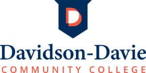Davidson-Davie Community College