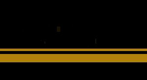 logo for Purdue University