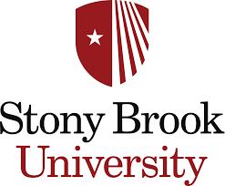 The logo for SUNY-Binghamton University which is a great school for SUNY-Binghamton University