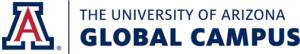 University of Arizona Global Campus