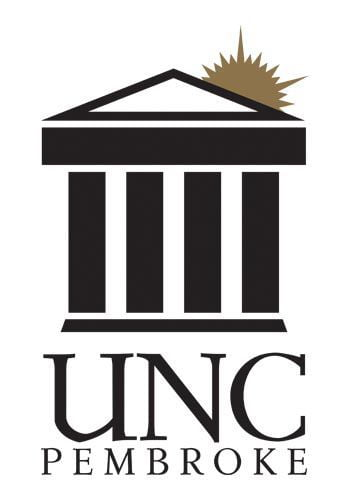 The logo for UNC which has one of the most affordable online mpa programs