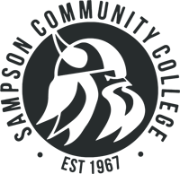 Sampson Community College