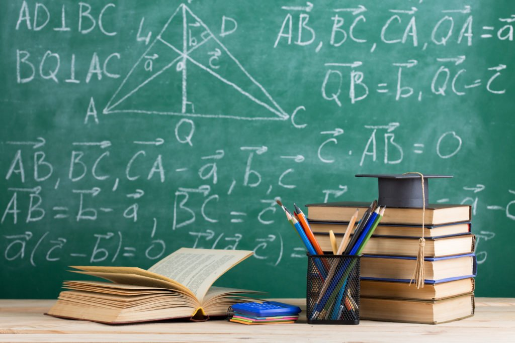 How Do I Choose the Right Teacher Certification Program for Me?