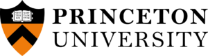 logo for Princeton University