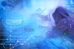 Threat assessment consultant