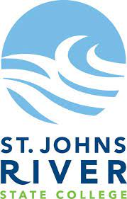 St. Johns River State College