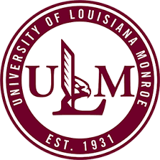University of Louisiana- Monroe