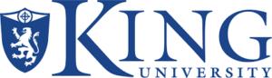 Top 50 Online Colleges for Social Work Degrees (Bachelor's) + King University