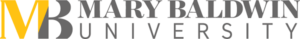 Top 50 Online Colleges for Social Work Degrees (Bachelor's) + Mary Baldwin University