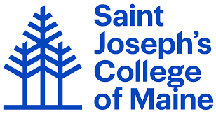 Top 50 Online Colleges for Social Work Degrees (Bachelor's) + Saint Joseph's College of Maine