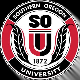 Southern Oregon University -
