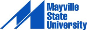 Mayville State University -  Top 50 Online Colleges for Eary Childhood Education