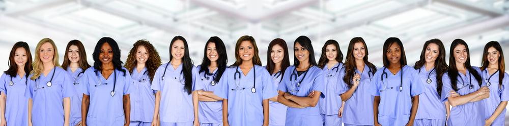 online-colleges-for-nursing.jpg