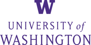 University of Washington-  Top 50 Online Colleges for Eary Childhood Education